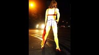 Foto Street Whore