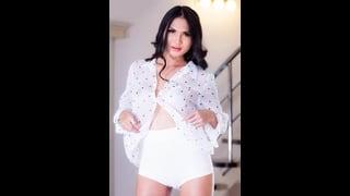 Sexy Foto Della Trans Benzey