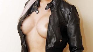 Mexican ladyboy Anahi Acosta xxx pics