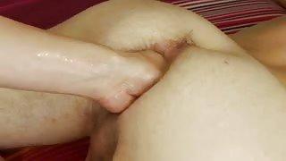 Trans pornostar Eva Lin e Honey Foxxx violentano un ragazzo