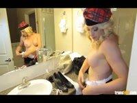 5787afd55b2c2-video2-tyra-scozzese-nero_2