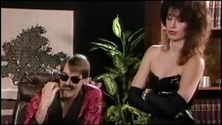 Video porno vintage!amatoriale trans!