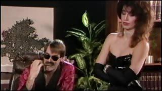 Video porno vintage!amatoriale trans!