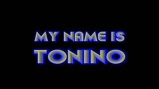 Tutte le scopate con trans di Tonino!