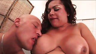 Christian xxx il porno massaggiatore di shemale