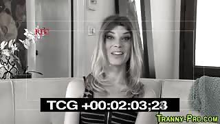 Angelina Torres si fa fottere da Christian xxx