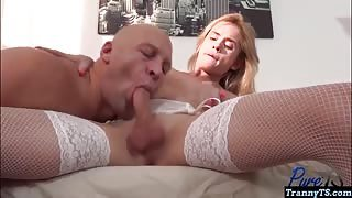 East slut fucked by Christian xxx