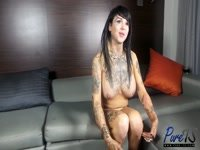 59b389f3ae5a2-britney-boykins-gets-naked-and-caresses_8
