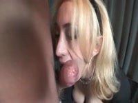 5a32934a09261-a-tranny-bitch-who-fucks-her-man_3