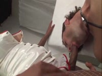 5a71c6dba9830-extreme-compilation-of-blowjobs-cumshots_2
