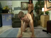 5b1fb9ca3b585-trans-pornostar-tettona-fetish-dominate_6