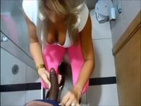 5b3f5f6544569-amateur-blonde-tgirl-takes-giant-bbc-amateur-nohd_2