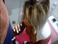 5b3f5f6544569-amateur-blonde-tgirl-takes-giant-bbc-amateur-nohd_3