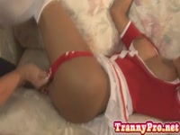 5b6d840940d89-secret-of-a-cheerleader-and-tranny-jenna-belle_3