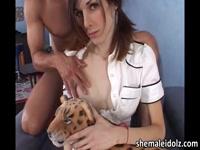 5b6d84093650f-latina-tgirl-kimber-james-in-hardcore-ass-pounding-and-cum-swallow-hd_1