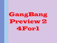 5b924548e99f7-my-first-gangbang-preview-amateur_1