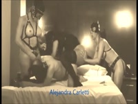 5b924548e99f7-my-first-gangbang-preview-amateur_8