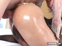 5b924548b6d15-asian-tranny-maple-gets-assbanged-hd_3