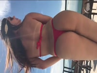5b9b68d4bd080-sexy-amateur-tgirl-with-fat-cock-jerking-gabrielanicola_10