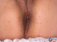 5bac86576d6d2-beautiful-crystal-malone-m-cums-for-you-fullhd_11