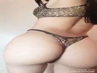 5bbf53b7661a5-yasmim-and-her-giant-cock_2