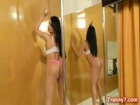 5bbf53b764bd0-tranny-arolina-martins-interracial-action-hd_1