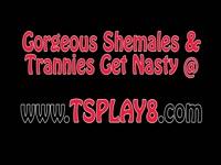 5bbf53b75dc7d-kinky-tgirl-in-lingerie-strokes-her-cock-yasmin-dornelles_12