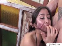 5bc06662ba882-glamorous-tranny-alice-g-gets-fucked-while-stroking-her-sheshaft_3