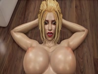 5bd17d44c9925-ourney-plan-trailer-futa-dickgirl-and-her-girlfriend-getting-ready-for-vacation-3dx-sfm_8