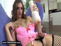 5be54e1e6f6b0-let-mommy-help-you-with-that-erection_4