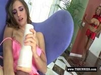5be54e1e6f6b0-let-mommy-help-you-with-that-erection_10