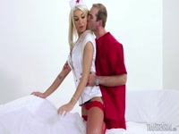 5c1128f92682d-hot-blonde-ts-doctor-aubrey-kate-makes-jonah-marx-cum_4