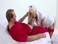5c1128f92682d-hot-blonde-ts-doctor-aubrey-kate-makes-jonah-marx-cum_6