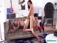 5c1128f917fba-ftm-viktor-belmont-gets-her-tight-pussy-destroyed-by-tgirl-venuslux-shedick_8
