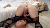 5d8c64380544b-dayana-cherry-cb-webcam-cum_3