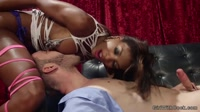5d8c64380a84a-hq-black-transsexual-anal-fucks-client-natassiadream_3