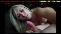 5d8c64380b0cc-hq-blonde-tranny-slut-is-fantastic_1