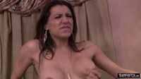 5d8c64380c308-hq-busty-milf-ts-stepmother-punish-fucked-by-angry-stepson-jessydubai_9
