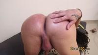 5d8c643810b8e-hq-horny-latina-tgirl-rides-hard-cock_12