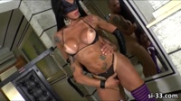 5d8c64381b2cc-latina-ts-vixen-nathany-gomes-intense-sex-with-a-horny-stud_2