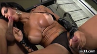 5d8c64381b2cc-latina-ts-vixen-nathany-gomes-intense-sex-with-a-horny-stud_4