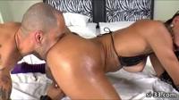 5d8c64381b2cc-latina-ts-vixen-nathany-gomes-intense-sex-with-a-horny-stud_5