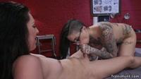 5ddfa781450ad-alt-tattoo-artist-takes-shemales-dick-chanel-santini_11