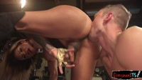 5dea78515afcb-transgender-domina-getting-rimmed_4