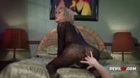 5debd44f18766-hq-gia-darling-gonzo-big-tits-blonde-gets-creampie_3