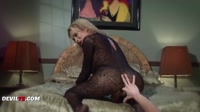 5debd44f18766-hq-gia-darling-gonzo-big-tits-blonde-gets-creampie_4
