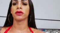 5debd44f19075-hq-latin-tgirl-rosy-pinheiro-masturbates_10